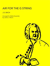 Air-for-the-G-String-Icon.jpg