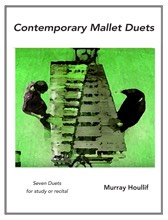 Contemporary-Mallet-Duets-1.jpg