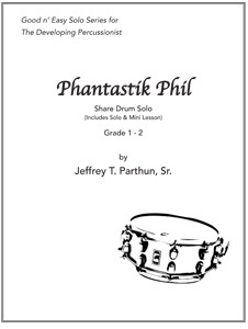 Phantastik-Phil-1.jpg