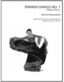 Spanish-Dance-No1.jpg
