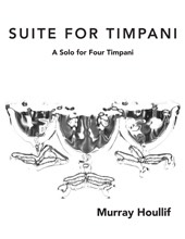 Suite-for-Timpani.jpg